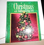 Christmas with Southern Living 1994 (0848711904) by Southern Living