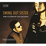 Ultimate Collection (3 Cd's for 2)