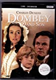 Dombey & Son - The Complete Series + The Signalman [1983] [Dutch Import]