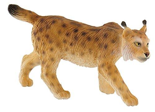 Bullyland Lynx - 1