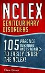 NCLEX: Genitourinary Disorders: 105 N...