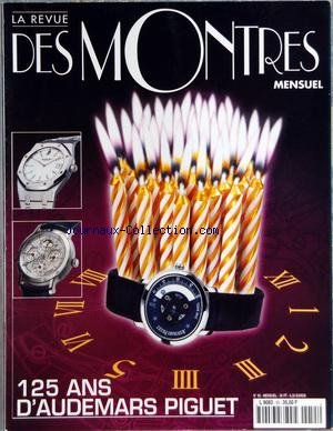 revue-des-montres-la-no-55-du-01-05-2000-125-ans-daudemars-piguet-heures-suisses-jan-dinh-van-stepha