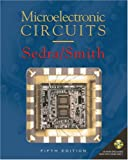 Microelectronic Circuits Revised Edition (Oxford Series in Electrical and Computer Engineering)