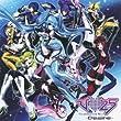V.A. - V Love 25 (Vocaloid Love Nico)Desire (CD+BOOKLET)[Japan CD] DGBA-10017 by V.A. [Music CD]