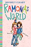 Ramona's World (0380732726) by Cleary, Beverly