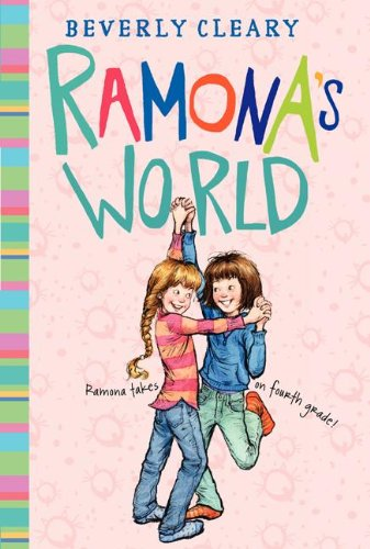 Ramona&#039;s World