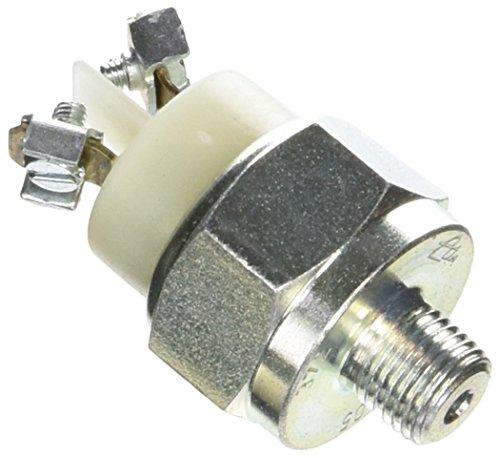 ATE 24.3526-0100.3 Interruptor, luz de freno