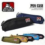 (ベンデイビス)BEN DAVIS PEN CASE
