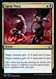 Magic: the Gathering - Agony Warp (170/249) - Modern Masters 2015 - Foil by Magic: the Gathering