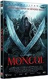echange, troc Mongol