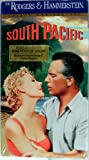 South Pacific [Import]