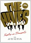 The Hives - Tussles in Brussel - Live...
