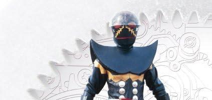 人造人間キカイダー Blu-ray BOX VOL.2