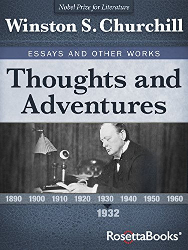 Churchill Adventures