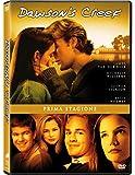 Dawson's Creek - Stagione 01 (4 Dvd)