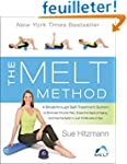 The MELT Method: A Breakthrough Self-...