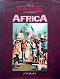 img - for British Empire From Photographs: Africa book / textbook / text book