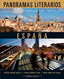 img - for Panoramas literarios: Espana book / textbook / text book