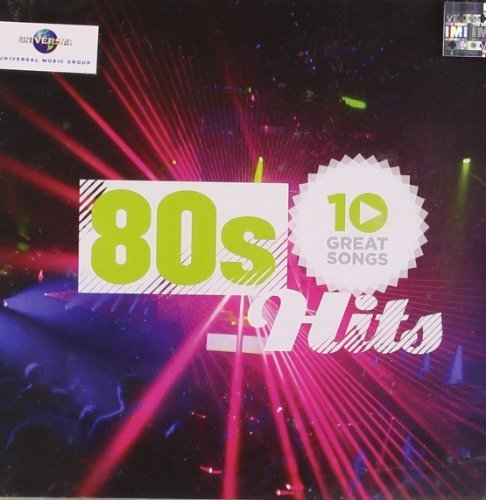 10-great-80s-hits-by-various-artists-2011-06-14