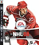 Cheapest NHL 08 on PlayStation 3