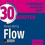 30 Minuten Flow | Markus Hornig