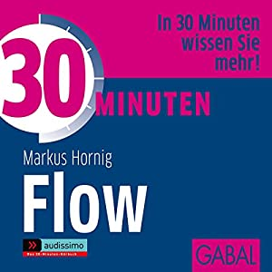 30 Minuten Flow Hörbuch