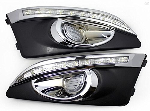 forti-usa-led-drl-fog-lights-replacement-for-us-chevrolet-sonic-aveo-2014-white