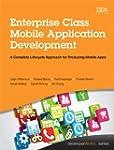 Enterprise Class Mobile Application D...