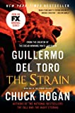 The Strain: Book One of the Strain Trilogy (Stain Trilogy)