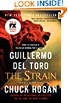 The Strain: Book One of the Strain Tr...