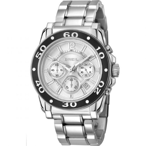 breil-mens-quartz-watch-with-silver-dial-chronograph-display-and-silver-bracelet-tw1104