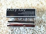 Mary Kay True Dimensions Lipstick ~ Chocolatte