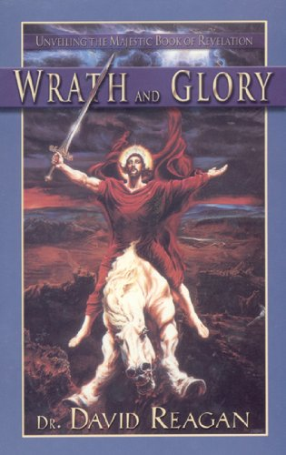 Wrath and Glory PDF