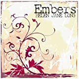 Helen Jane Long Embers by Helen Jane Long (2010) Audio CD