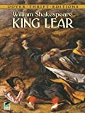 Image of King Lear (Dover Thrift Editions)
