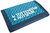 Tottenhan Hotspur Football Club Kids Wallet Crest