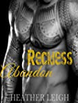 Reckless Abandon (Condemned Angels MC...