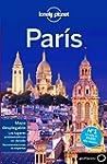 Par�s 6 (Gu�as de Ciudad Lonely Planet)