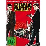 """Charlie Bartlettvon """"Anton Yelchin"""""""