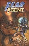 echange, troc Rick Remender, Collectif - Fear Agent, Hors Serie - Légendes d'un