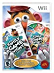 Hasbro Family Game Night 1 and 2 Bund...