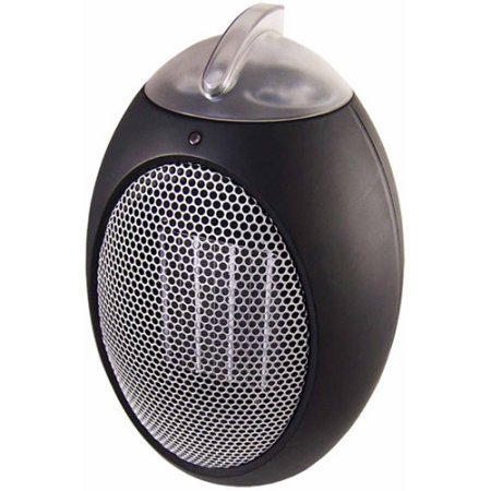 Personal Office Space Heater (Mini Propane Wall Heater compare prices)