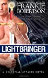 Lightbringer: A Celestial Affairs Novel