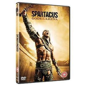 [Post Oficial] -- Spartacus -- I AM SPARTACUS! - Página 6 510qf-03lgL._SL500_AA300_