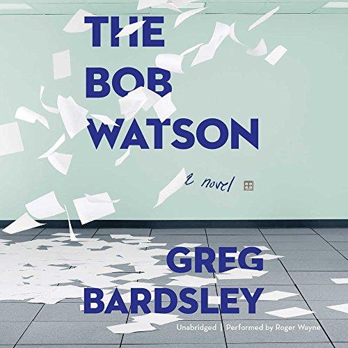 The Bob Watson