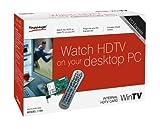 Hauppauge 1196 WinTV-HVR-1250 PCI-E x1 TV Tuner 1196