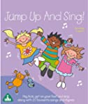 Early Learning Centre - Jump Up And S...