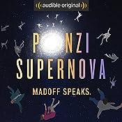 FREE: Ponzi Supernova | [Steve Fishman]