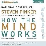 How the Mind Works | Steven Pinker