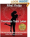 Fourteen Days Later (Helen Grey Book 1)